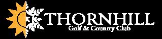 Thornhill Golf & Country Club - Executive