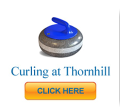 Click here for Curling at Thornhill