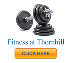 Click here for Fitness at Thornhill