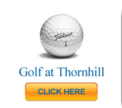 Click here for Golf at Thronhill