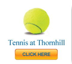 Click here for Tennis at Thornhill